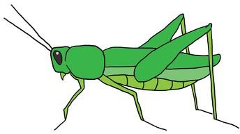 #CricketsForACause