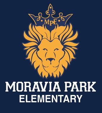 Moravia Park Website