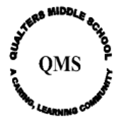 Harold L. Qualters Middle School