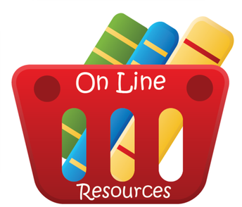 Looking for reliable sources to support your student with research projects?