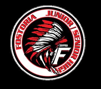 Fostoria Junior/Senior High School