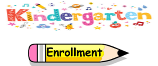 Kindergarten Enrollment - District 13