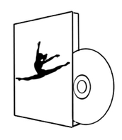 DVD Order