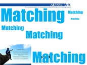OGET Contactando y Matchando