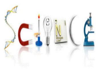 Ciencias de 7mo / 8vo grado: Plan de estudios CHYA