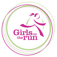 Girls on the Run is Back!