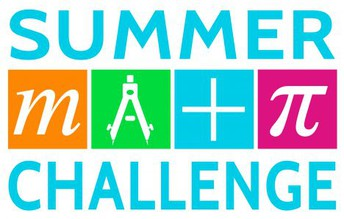 The Commissioner's Summer Math Challenge