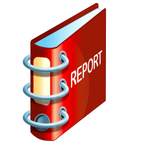 Want MORE REPORTS Options?