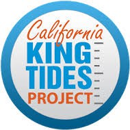 California King Tides Project