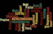An Instructional Coach is Not Content Specific