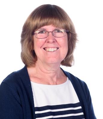 Mrs Keel