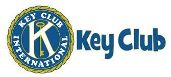 2020 Key Club Scholarships Awarded to Avonworth's Alexie Auth