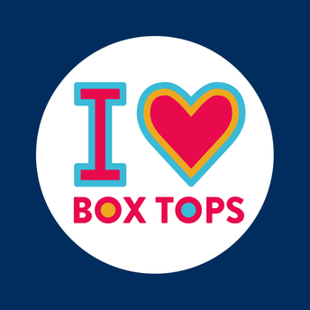 Box Top Challenge Results