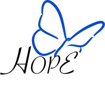 First Annual Hope Night Postponed