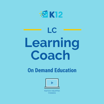 On-Demand Education for Learning Coaches