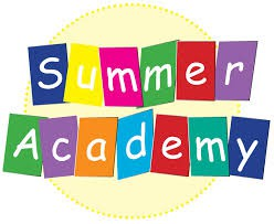 Power Scholar Summer Academy