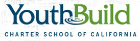 YouthBuild Charter School of CA