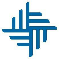 MAISD Logo Icon