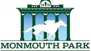 Chamber Day at the Races, Monmouth Park