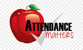 Attendance and phone calls/ Llamadas y atendencia