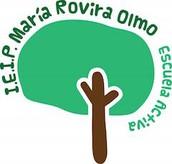 I.E María Rovira Olmo