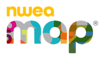 NWEA MAP continues this week.