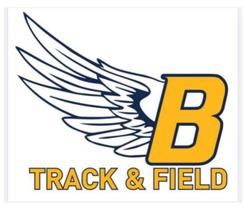 Outdoor Track & Field Tryouts - 10/12/21