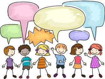 Oral Language Resource