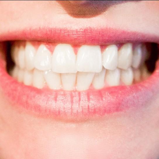 Dentists Alexandria