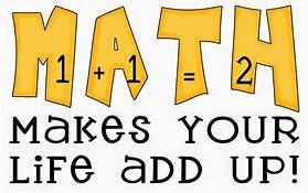 Math Fact Quizzes