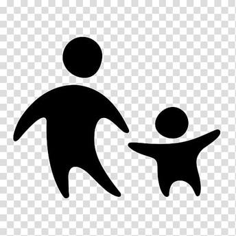 Single Parents Group Meeting