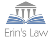 Erin's Law