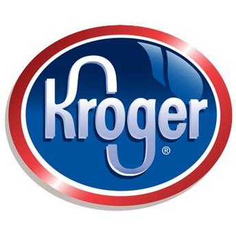 Kroger Plus Card Contributions
