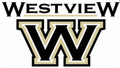 Westview Counseling