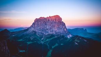 Search: mountain