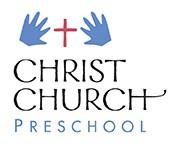 Christ Church Preschool update
