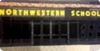 Superintendent--Northwestern Area