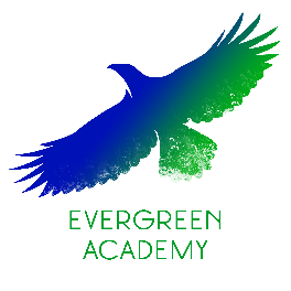 Evergreen Academy OPT