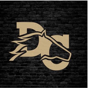 Davis County Middle School