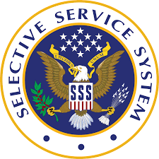 SENIORS: Failure to Complete Selective Service Registration Can Affect Your FAFSA & Have Lifelong Consequences