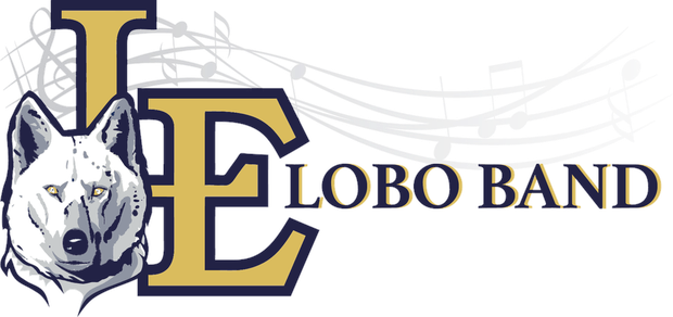 Lobo Band Image