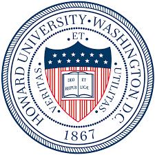 Howard University Alumni Club Scholarship of Winston-Salem & the Triad
