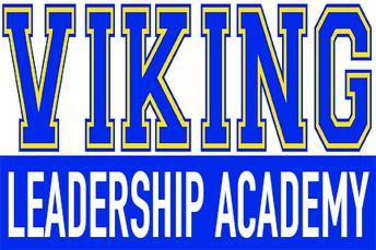 Viking Leadership Academy Begins Fifth Year