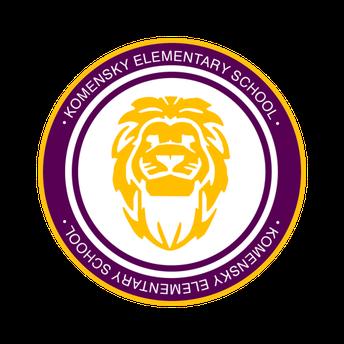 Komensky Elementary School