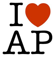 AP/WATC/Concurrent Credit information night