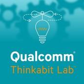 Qualcomm Thinkabit Lab Visits