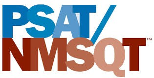 Did you take the PSAT? Check out these resources now!