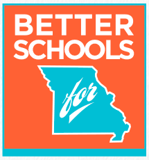 Better Schools for Missouri...Mid-Term Endorsements Announced