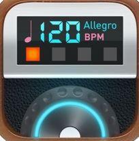 Apple - Pro Metronome