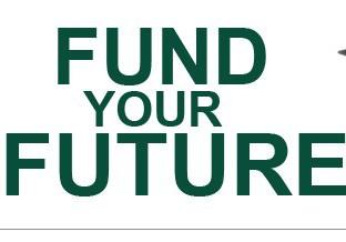 Future Leaders WI Scholarship